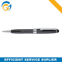 High Quality Heavy Metal Pens Refill for Sale