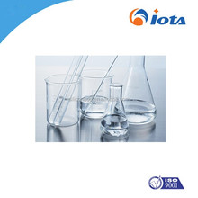 Linear hydroxyl silicone oil IOTA 1203M modification of other organic matters
