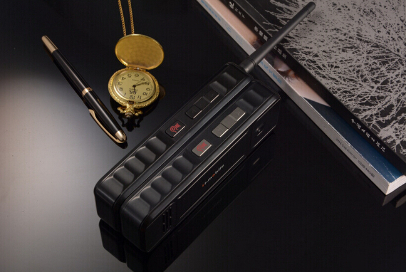 Small size GSM mobile phone S28 Power Bank Rugged shaped Phone 10000mAh Camera Bluetooth FM Unlock torch light phone