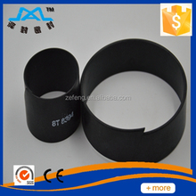 Viton/FKM/PTFE/METAL/NBR/rubber hydraulic oil seal for hydraulic pump