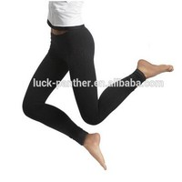 Lycra compression pants(Factory)
