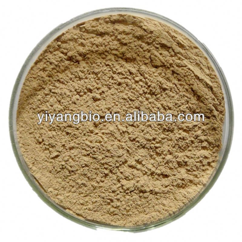 Supply pure natural rhodiola rosea extract
