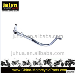 Hot-selling Silver Motorcycle Kick starter for JH70