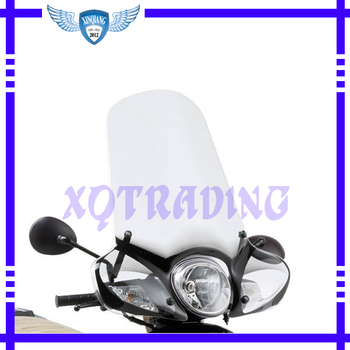 Scooter Windshield XQ-S014