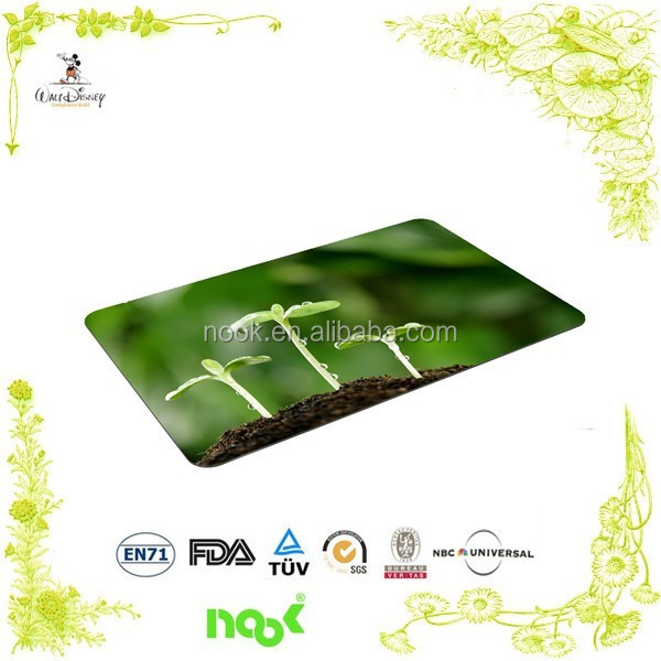 disposable placemats, disposable place mat, table topper