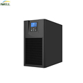 High Frequency No Break Power Supply Online UPS 1KVA 800W