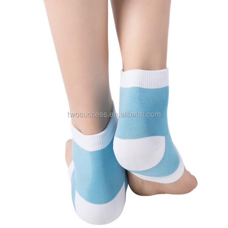 gel heel socks (17)