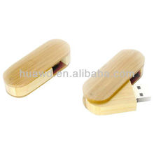 4GB 8GB 16GB OEM USB,usb memory stick no media