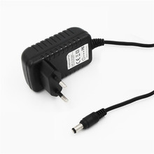European szkuncan dc 12v to ac 220v car power adapter with great price