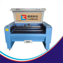 vertical wood cutting machine,used corrugated carton die cut machine,vinyl heat transfer cutting machine
