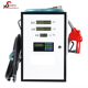 Low price fuel dispenser/gas dispenser/gas station equipment