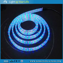 New Type Best Quality Led Writing Christmas Message Boards