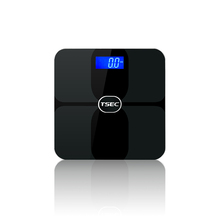 newest bluetooth digital body fat weighing scale wholesale manufacturer