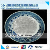 Factory-outlet aluminium powder for sale