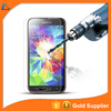Factory supplier military android privacy skin phone armor guard screen protector for Samsung note2/note3/note4/note5