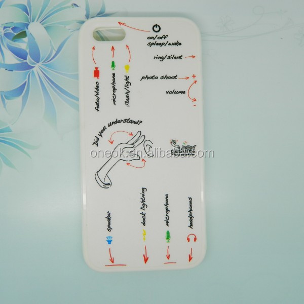 Ultimate Slim Fashionable Cell Phone Case