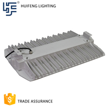 2017 top quality hot selling ufo high bay light