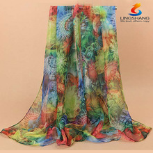 Factory Sale 2015 Fashion Multifunction Magic Scarf Amazing Echarpes Shawls Pashmina Scarves For Women/Ladies Gifts