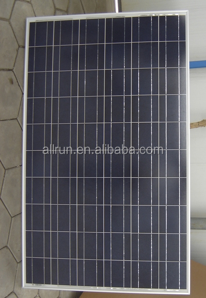 Hot sale !! High quality lower price 240w solar panel 24v