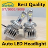 high quality hot new products for 2016 h4/h7 30w 9006 led headlight bulb led headlight for truck