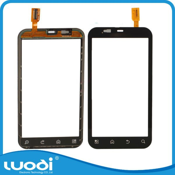 High Quality Touch Screen Digitizer for Motorola Defy MB525