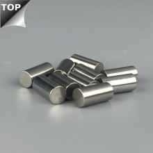 Non precious D8*16mm cocr dental alloy