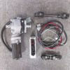 ELECTRIC POWER STEERING CF MOTO ATV 800 Z8 ELECTRIC POWER STEERING