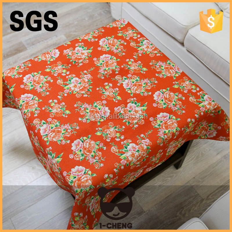 "120"" tablecloth polyester"