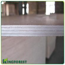 Hot selling korindo plywood with low price