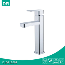 Hot selling products sanitary ware bathroom wash basin tap made in China