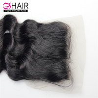 China new products virgin bangs lace closure buy direct from china factory