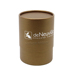 Paper Cardboard Packaging Gift Round Cylinder Tube Box