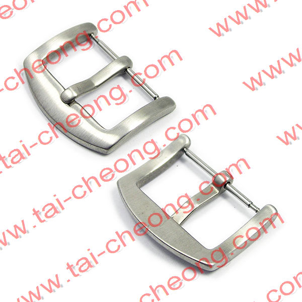 Stainless Steel watch buckles