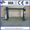 manufacturing rolling pipe bending machine for carbon steel