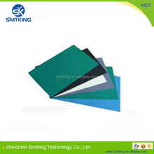 Antistatic mat/table rubber mat/ cleanroom prodcut