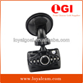 Hot sale C900 Full hd 1080P black box car dvr