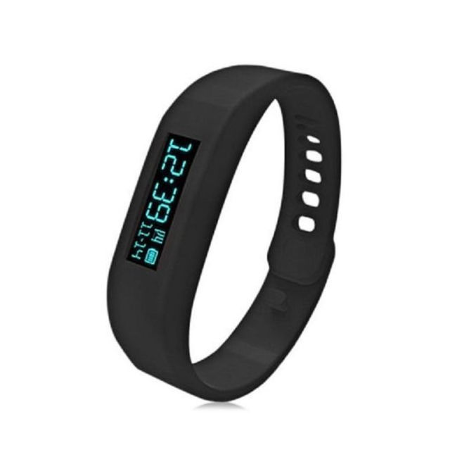 Bluetooth 2.1/V4.0 Anti-lost Smart Healthy Pedometer Bracelet Watch touch screen gsm smart phone watch App Smartphone control