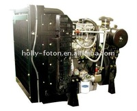 Diesel Engine for Generator Set with in line pump brand new