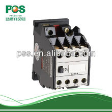 Supply 380V AC Albright Contactor
