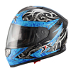 ECE/DOT 2015 motorcycle helmets for sale