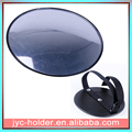 Adjustable Car Baby Back Seat Mirror Rear Facing Safety Baby Car Mirror