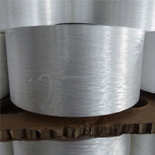 Hot sale PP filler yarn 600D