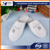 Top Quality OEM Thick Sole White