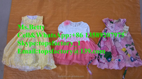 Top quality grade used clothing uk