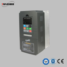 YX3900 series solar inverter on grid inverter 0.75-37kw for pumping
