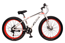 2016 hot selling 26inch mountain bike city bike road fat bike