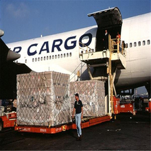 shipping freight to Dallas/Newyork/Miami/Chicago China to USA air cargo shipping