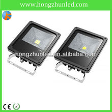 led outdoor lighting fixture floodlight 10w 20w 30w 50w 70w 100w 150w 240w 320w led flood