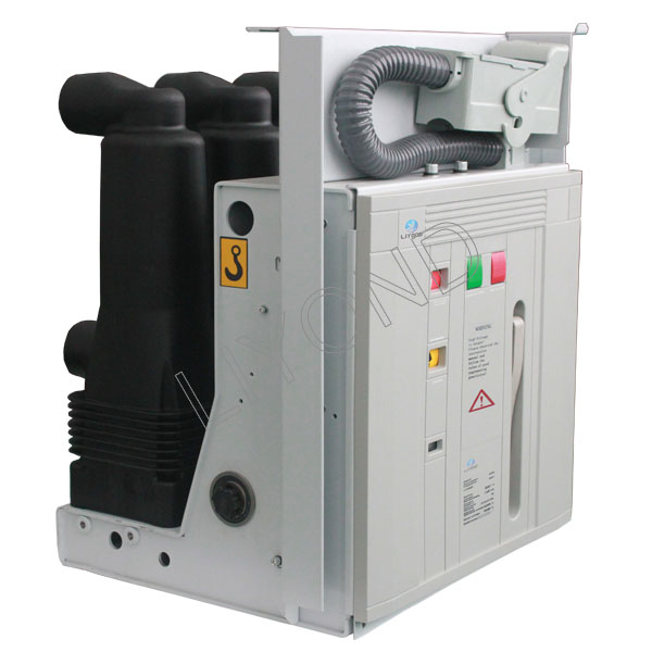 VSG Indoor Vacuum Circuit Breaker with nylon tube