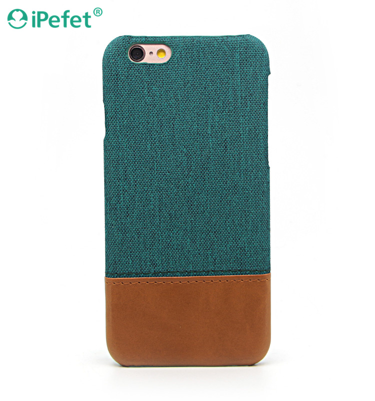 New products in China market PU leather cell phone case for iPhone 6,for iphone 6 cell phone case